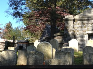 sleepy-hollow-cemetery