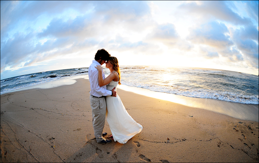 Kosher Honeymoons and Weddings in Costa Rica 2